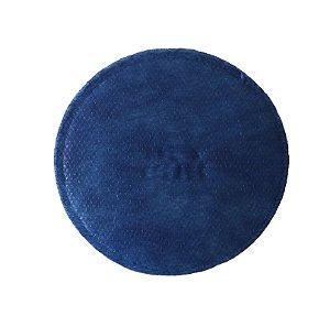Filtro Mecanico P2 Azul - Alltec