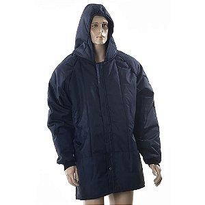 Japona Térmica Azul Marinho para Até -35° Graus Pamcold CA 37721