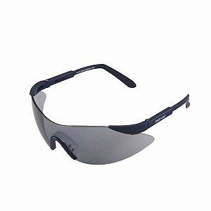 Oculos Airsight Cinza