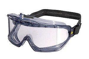 Óculos Ampla Visão GALERAS INCOLOR