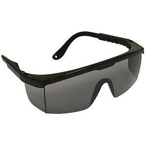 Oculos Danny Fenix Cinza