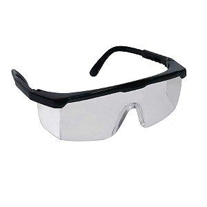 Oculos Danny Fenix Incolor