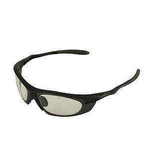 Óculos Meteor incolor