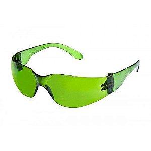 Oculos Minotauro Verde
