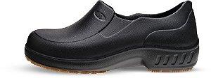 Sapato Impermeável EVA Flex Clean