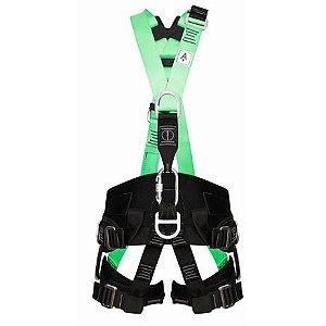 Cinturão Com 5 Pontos Degomaster DG 5200 CA 38064