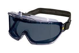 Óculos Ampla visão GALERAS FUME
