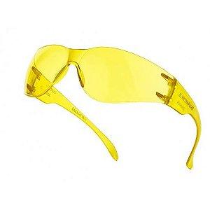Óculos Wave Âmbar CA 34653