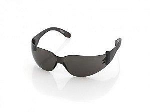 Oculos Vvision 200 Cinza Antirrisco Ca 42717