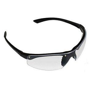 Oculos Danny Igor Incolor Antirrisco Ca 14991
