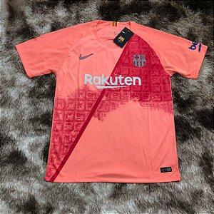Camisa Arsenal Third 2018 s n° - Torcedor Puma Masculina - Verde ... 6b07d58f1a7e0