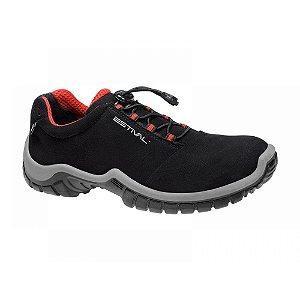 Sapato de Segurança Energy EN1002 - C.A 28140