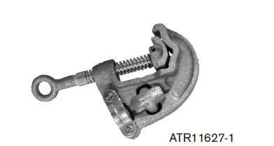 ATR11627-1 - Grampo de aterramento olhal cubiculos e subestações