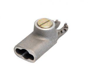 VMR02579-1 - Cabeçote para instalação de Grampos