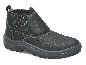 Bota Elástica Bico Composite - PROTEFORT - C.A 31892