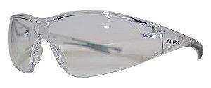 Óculos Bali - C.A 25717