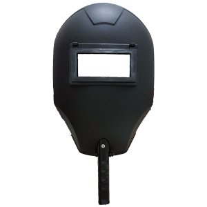 Máscara de Solda - C.A 36014