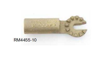 RM4455-10 - Adaptador de peças universal