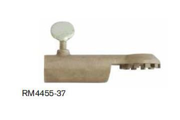 RM4455-37 - Adaptador de ferramentas universal