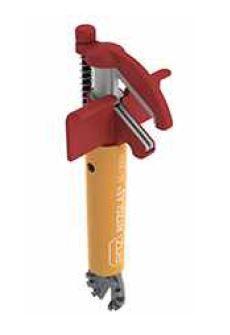 FLV17844-1 - Cabeçote para corte de ramais