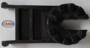 DMU/ST - Cabeçote de plástico p/ detector TEREX RITZ