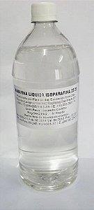 Isoparafina - 1 litro