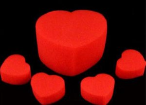 4 Corações que viram 1