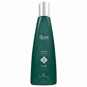 Mediterrani Shampoo Rops 250 ml