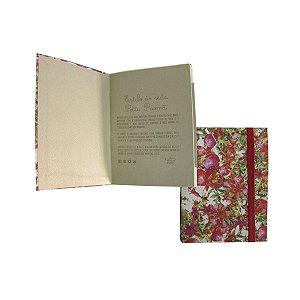 Caderno de Ideias