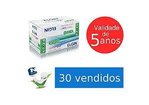 Caixa 10 Pilhas Alcalinas Ecológicas Elgin 82152  ajude a salvar o planeta entrega em um dia para Manaus