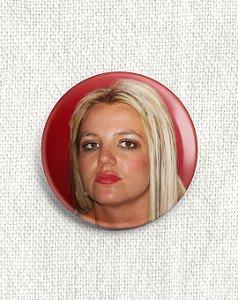 Boton Neyde - Britney Spears