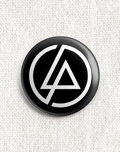 Boton Linkin Park