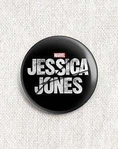 Boton Jessica Jones