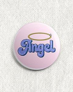 Boton Angel