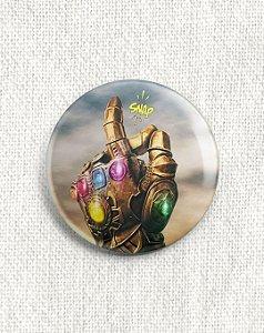Boton Thanos