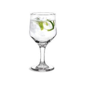 Taça água Bistrô