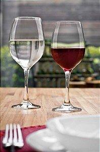 Taça Água ou Vinho Nadir Barone
