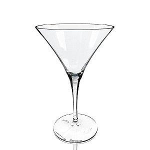 Taça Martini 280ml - Acrílico