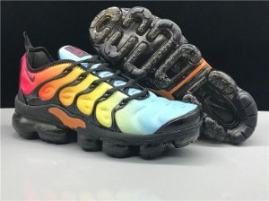 9d93af25aea Tenis Nike Air Max Zero qs essential o primeiro antes do primeiro ...