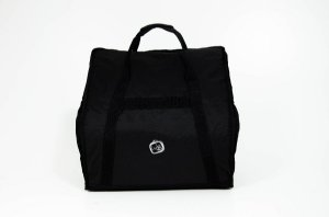 BAG WORKING BAG PARA ACORDEON 120BX NYLON 600