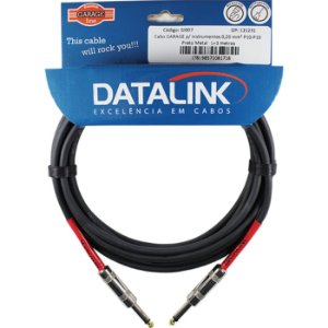 CABO GARAGE DATALINK P/INST GI007 3M