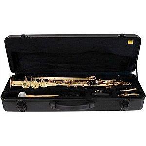 Sax Soprano Michael WSSM35