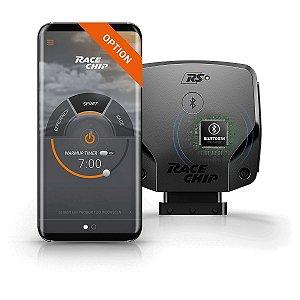 Chip Potência Racechip Rs C/app Mercedes C43amg 3.0 V6 367cv