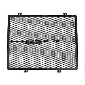 Tela Protetora Proteção Radiador Suzuki GSX-R 1000 18 a 20