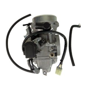 Carburador Completo Honda Nx4 Falcon 400