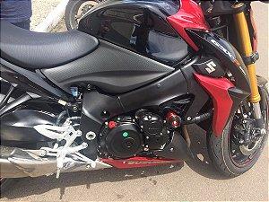 Slider Rsi Gsx S1000 Todas Suzuki Gsxs 1000