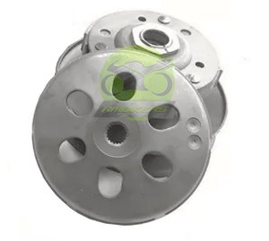 Embreagem centrifuga secundária Yamaha N-max 160 Nmax