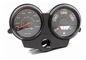 Painel Completo Honda Cg 125 Titan 2000 2001 2002 2003 2004