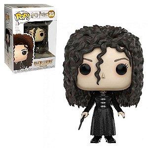 Funko POP Harry Potter - Bellatrix Lestrange