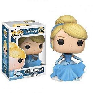 Funko POP Disney - Cinderella